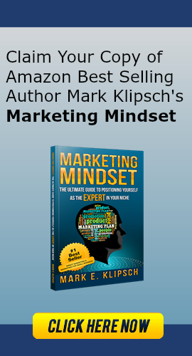 marketing_mindset_banner3