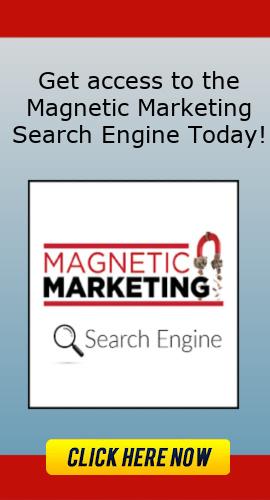 Magnetic_Marketing_Banner1